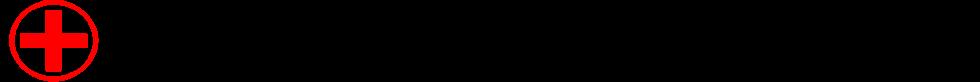 МБАЛ Карнобат